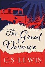 Great_Divorce