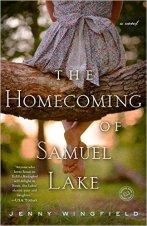 Samuel_Lake