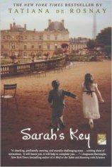 Sarahs_Key
