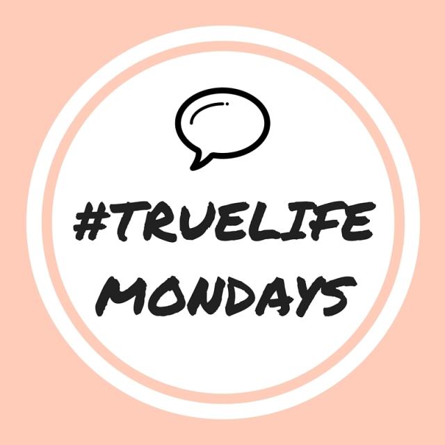 truelifemondays_image